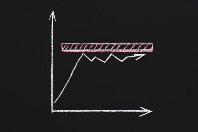 Slowdown - Global Travel Pricing