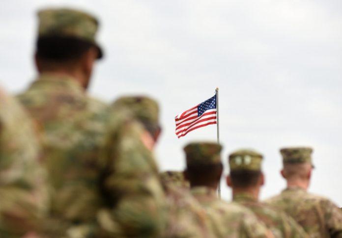best employers for veterans