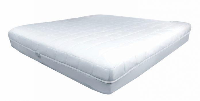 CleanRest PRO Max mattress encasement