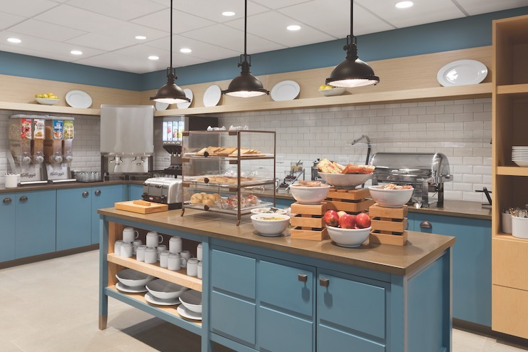 Country Inn and Suites by Radisson Smithfield
