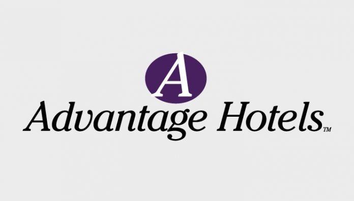 Advantage Hotels