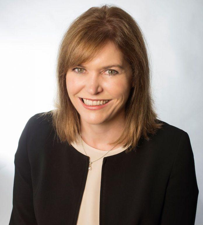 Elizabeth Randall-Winkle talks slowdown strategies
