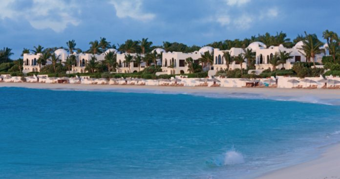 karas hotel caribbean