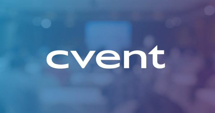 Cvent Acquires Doubledutch