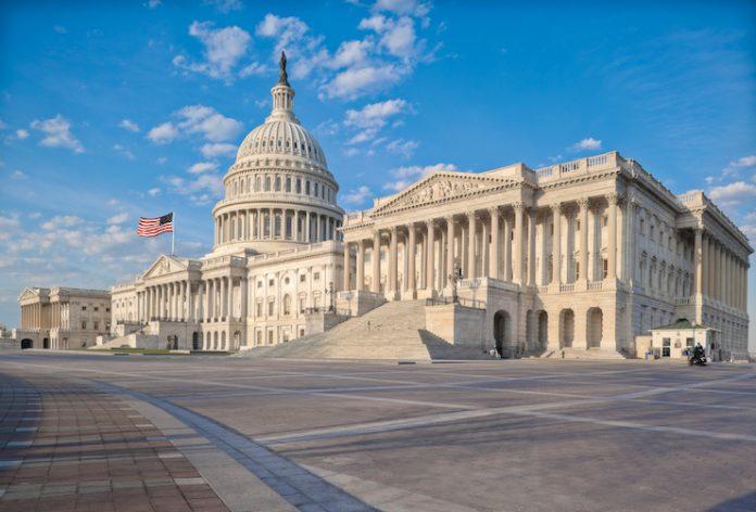 AHLA Legislative Action Summit
