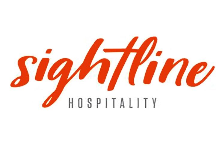 Kokua Hospitality logo