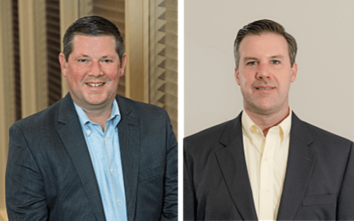 Hotel Equities Announce New Development Services Division