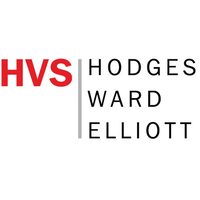 Hodges Ward Elliott Expands Hotel Group With Ten New Additions