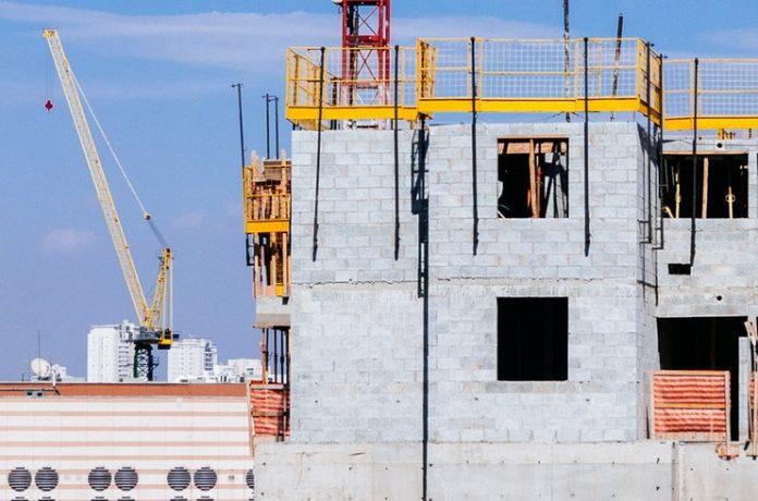 hotel construction pipeline