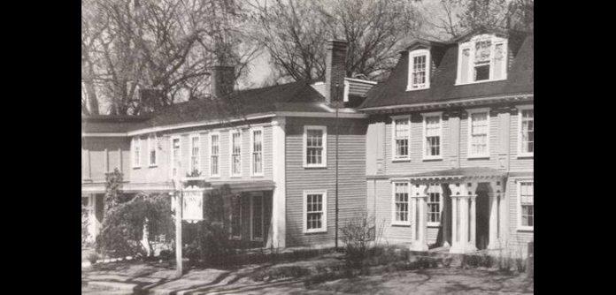 Concords Colonial Inn