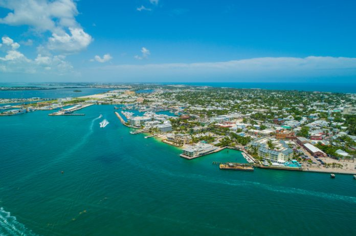 Kimpton Key West
