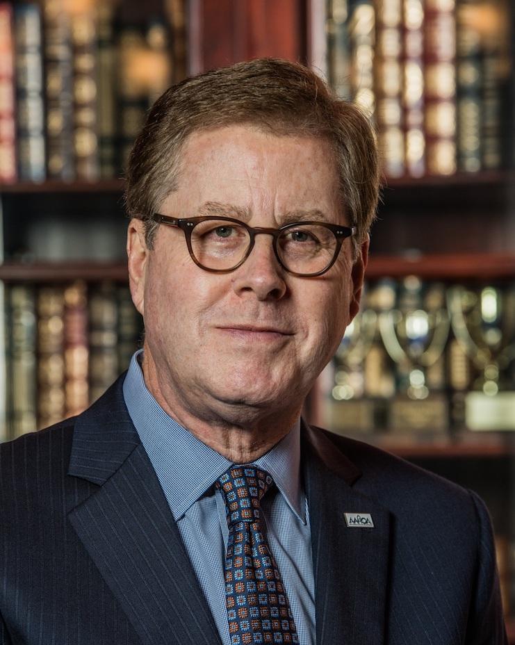 Cecil Staton