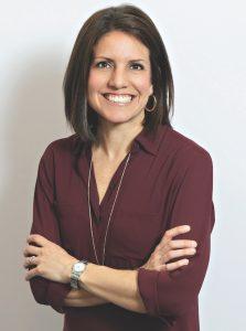 Kristen Richter