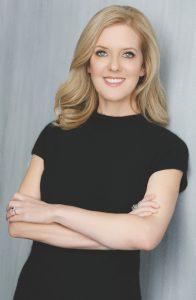 Lisa Holladay