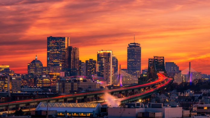 Out of the Top 25 Markets, Boston saw the steepest decline in RevPAR in October 2019 compared to the previous year, mostly because of the largest drop in occupancy.
