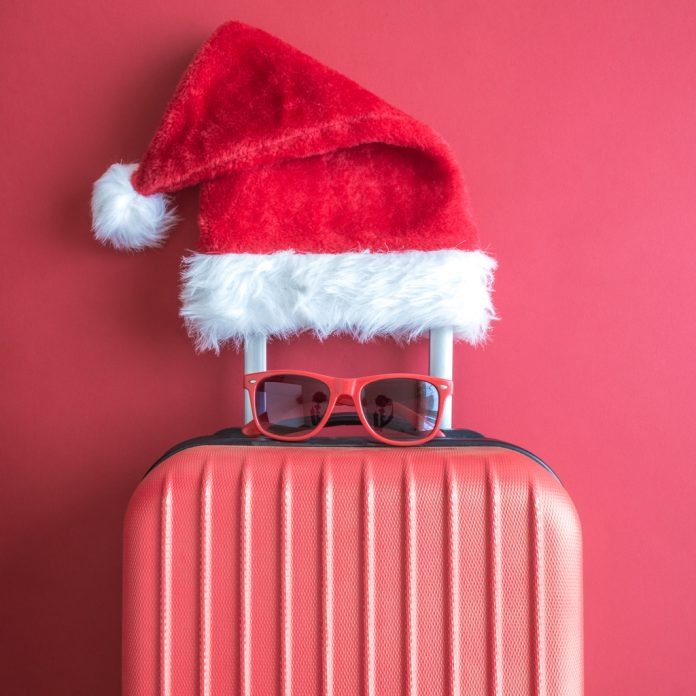Holiday travel - bed bugs