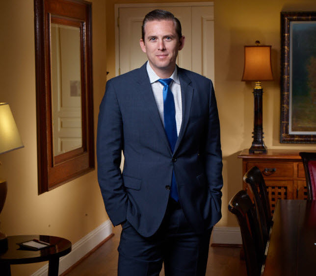 Sloan Dean - president and CEO - Remington Hotels