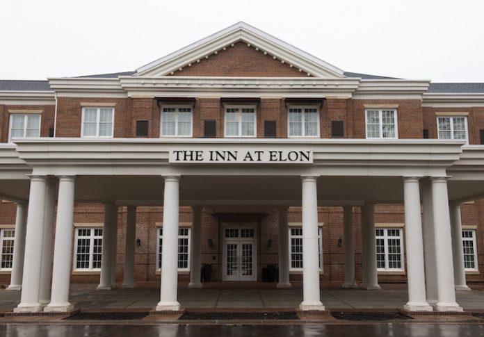 The Inn at Elon