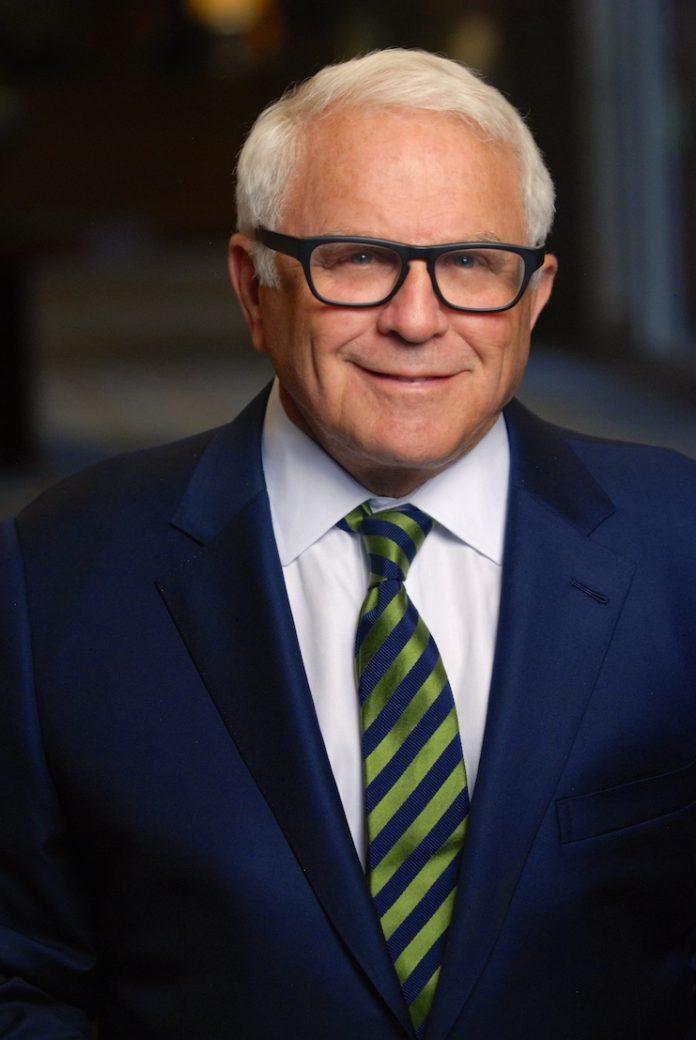 Dick Friedman