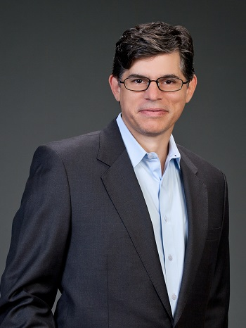 AETHOS Consulting Group CEO Keith Kefgen - CEO Pay