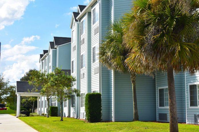 Microtel Inn & Suites Zephyrhills, Florida