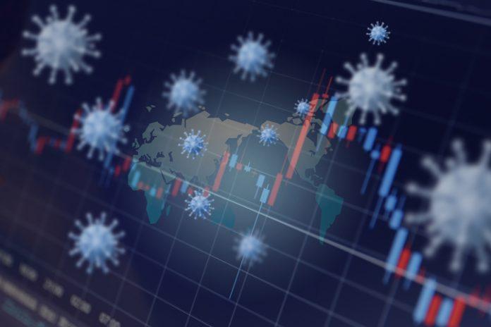 Coronavirus impact on economy