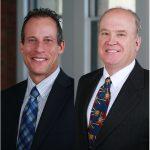 Gary M. Kaplan and Matthew J. Lewis