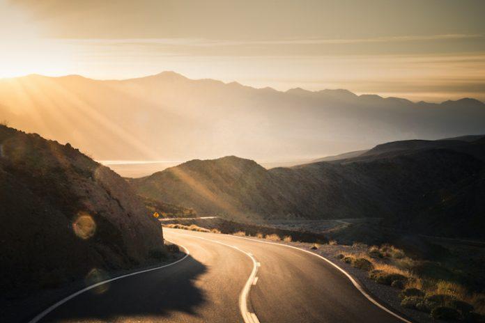 highway, roadtrip