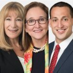 Stacy Bohm, Karen M. Buesing, and Daniel Miktus