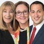 Stacy Bohm, Karen M. Buesing, and Daniel Miktus