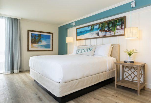 Margaritaville Lake Resort, Lake Conroe | Houston