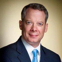 Monty Bennett, Chairman and CEO, Ashford Inc.