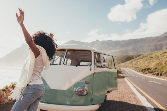 Expedia 2020 Summer Travel Report