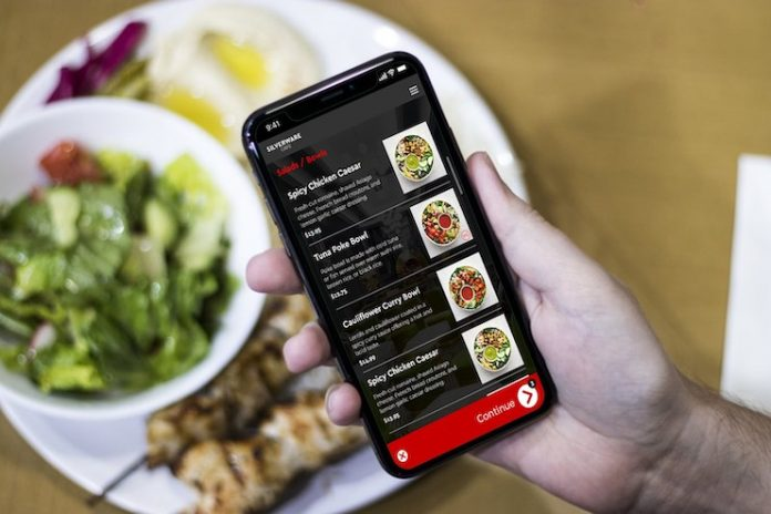 Longtime integration partners Maestro PMS and SilverWare POS are unveiling a new mobile tableside ordering and payment solution: the In-Seat Contactless Platform.