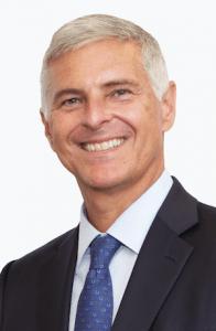 Chris Nassetta