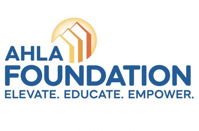AHLA Foundation