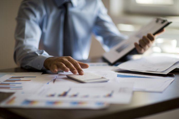 Finance, budgeting, planning, analytics