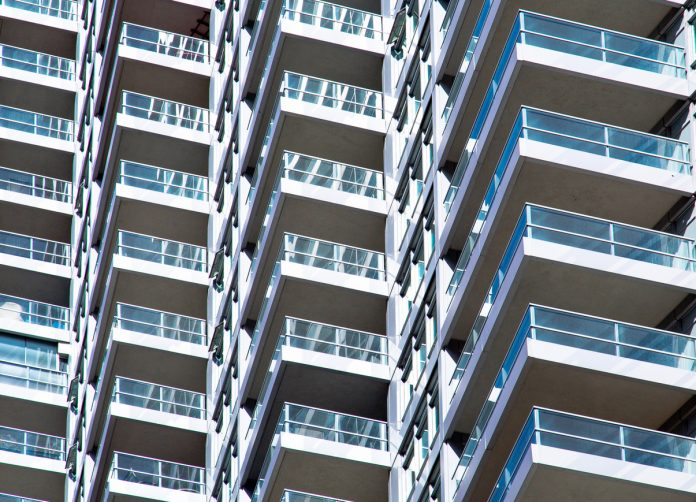 Housing, condo, rental - AirDNA