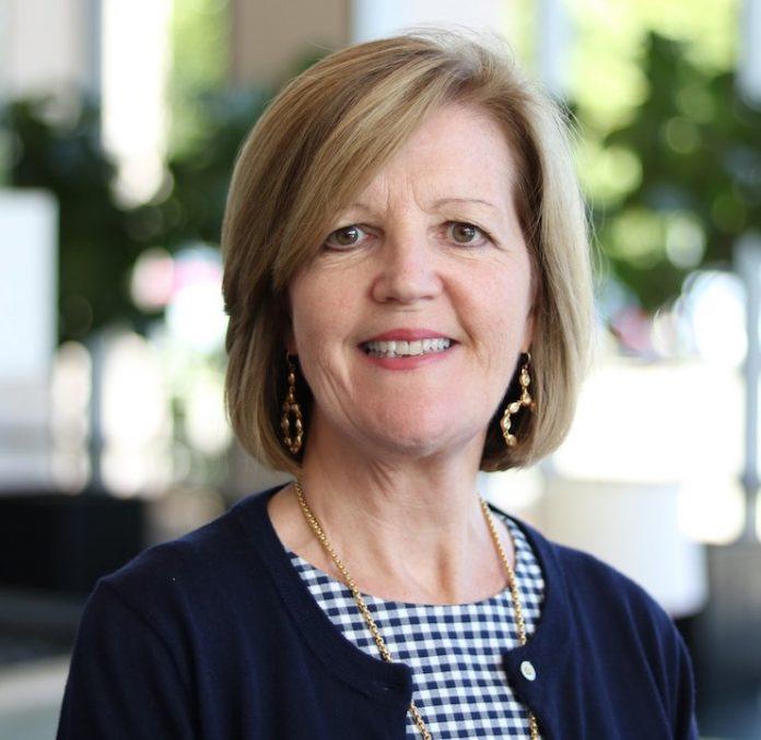 Carol Lynch on Wyndham Business