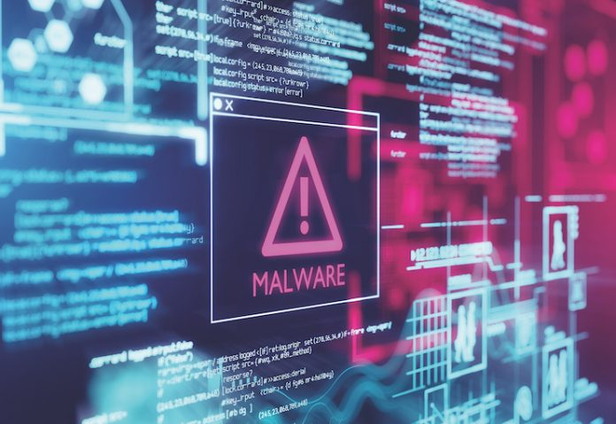 Malware, cybersecurity, cyber-safety
