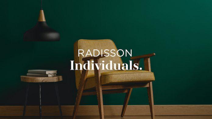 Radisson Individuals