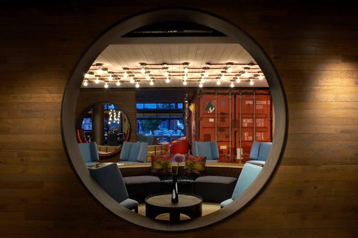 Curator Hotel & Resort Collection Hotel Zephyr