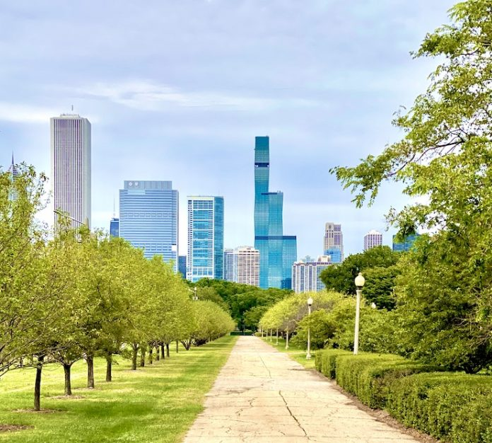 St. Regis Hotels & Resorts Chicago