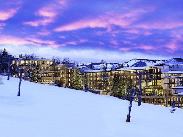 Westin Snowmass Resort
