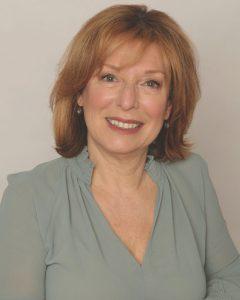Alma Seidel of Real Hospitality Group