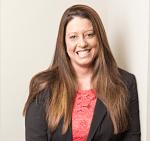 Cassie Bond, CHRM, CRME, Vice President of Revenue Strategy, Chesapeake Hospitality