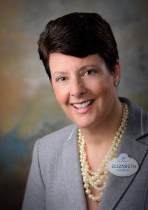 Elizabeth Mullins