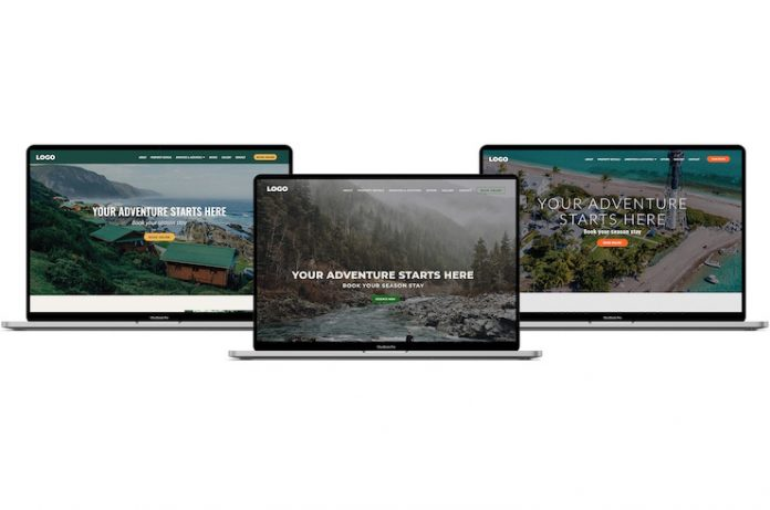 RMS Web services