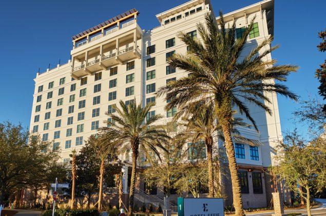 hotel Effie 3
