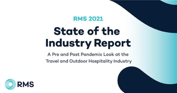 RMS State of the Industry Report